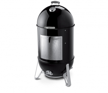 Smokey Mountain Cooker Smoker 22.5