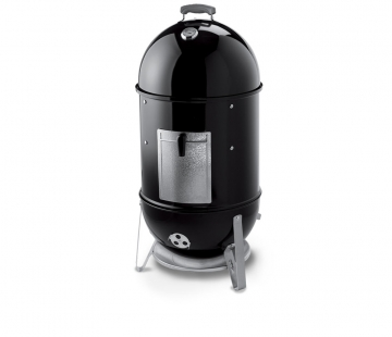 Smokey Mountain Cooker Smoker 18.5